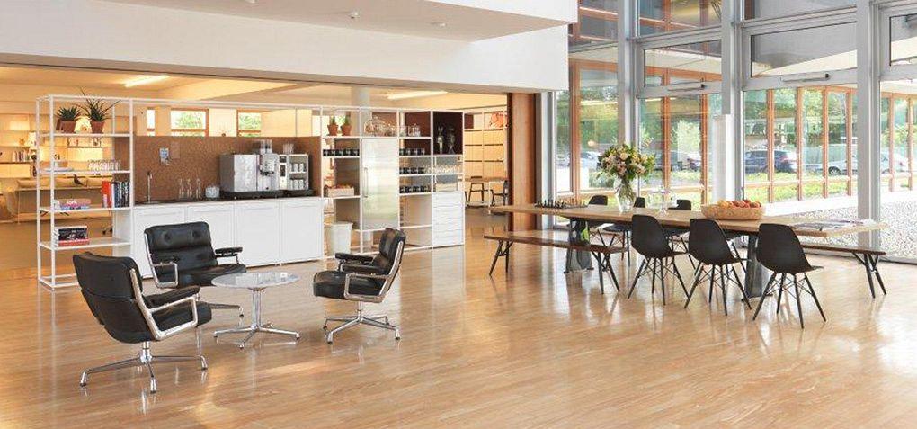 vitra office birsfelden freiburg. Black Bedroom Furniture Sets. Home Design Ideas