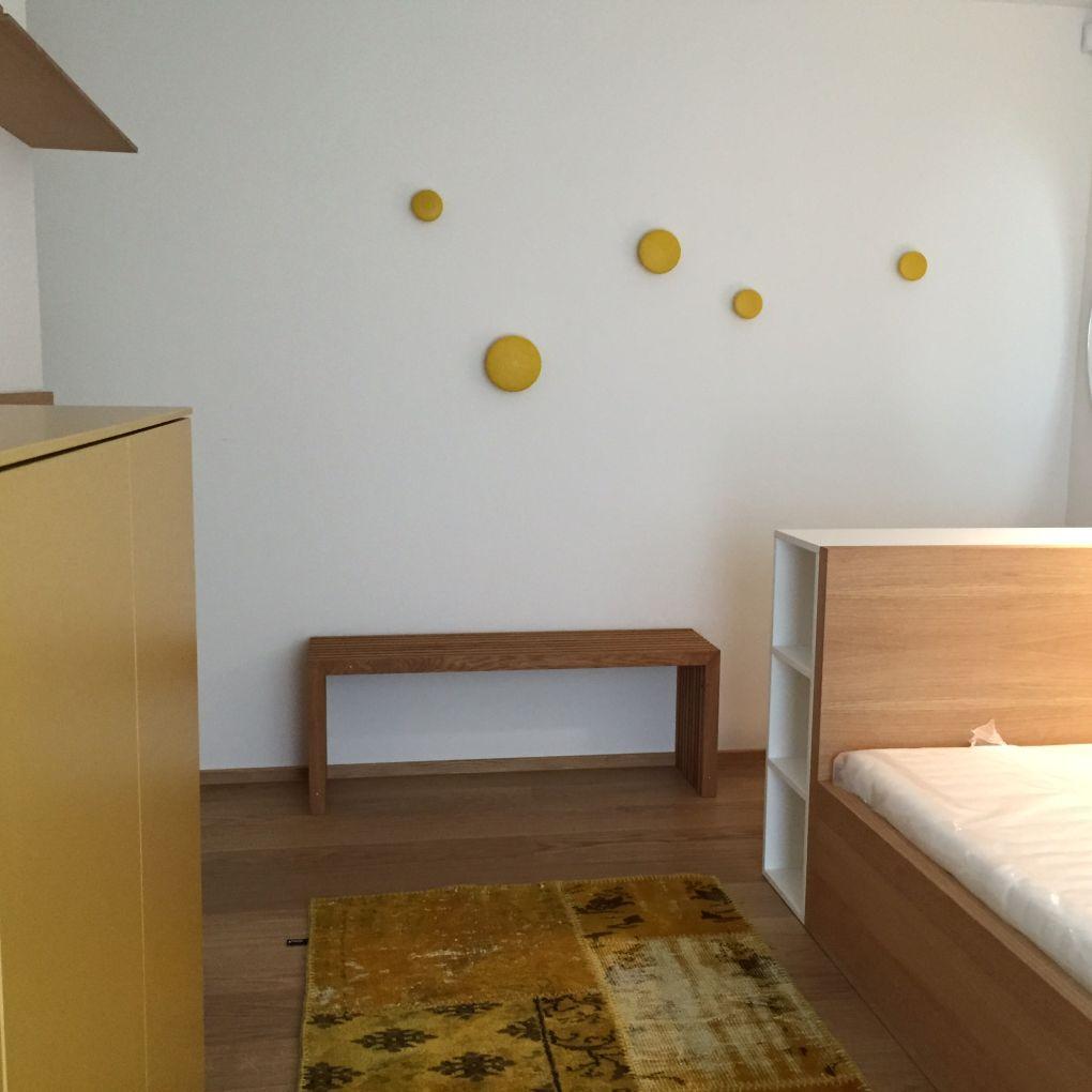 Inneinrichtung | Haus | Freiburg Freiburg